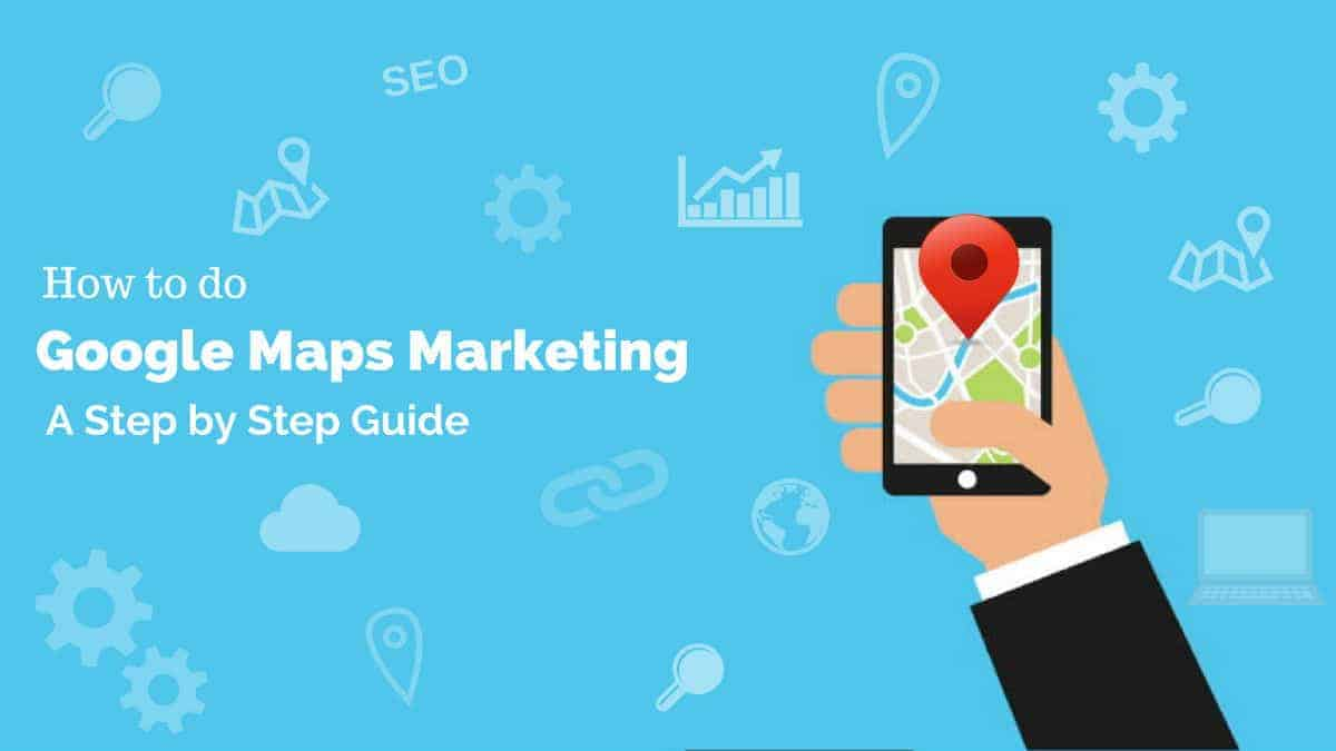 Google-Maps-Marketing-2