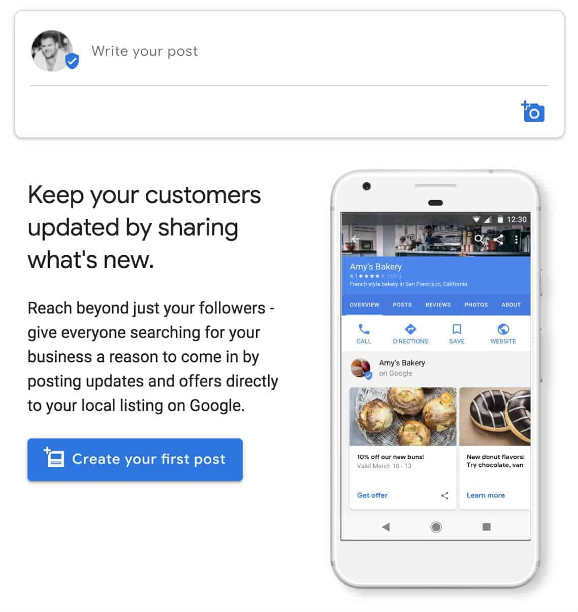 Write-a-post-on-Google-My-Business