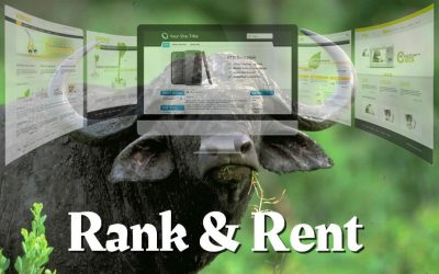 Rank-and-Rent