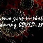 COVID 19 Web Design & SEO Marketing