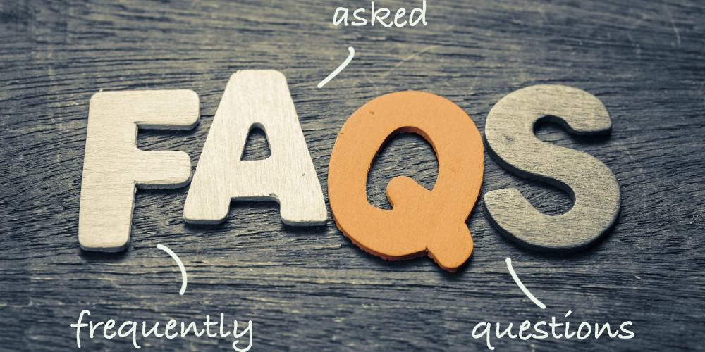 Rank and Rent FAQs
